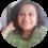 Author - Sarita Vivek